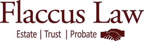Flaccus Law Logo